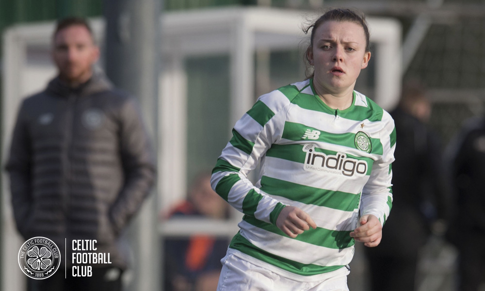 O'Neill on re-establishing herself in the starting eleven after injury