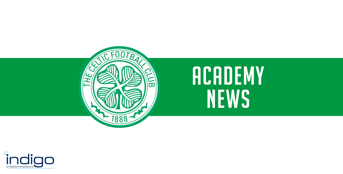 Academy draw Rangers Development in cup