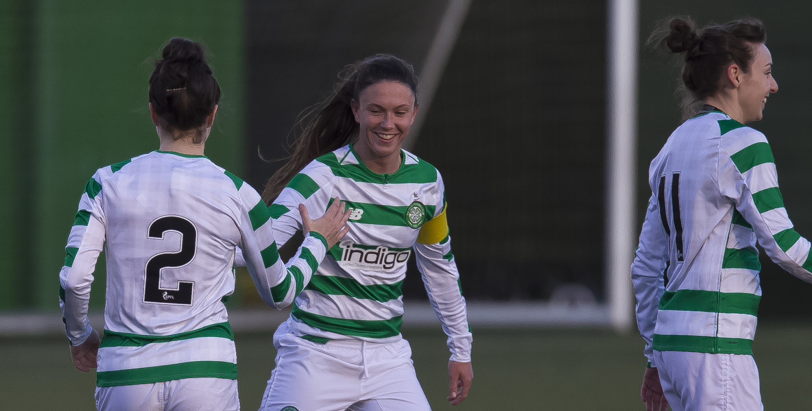 Hoops hoping to end Hibs hoodoo