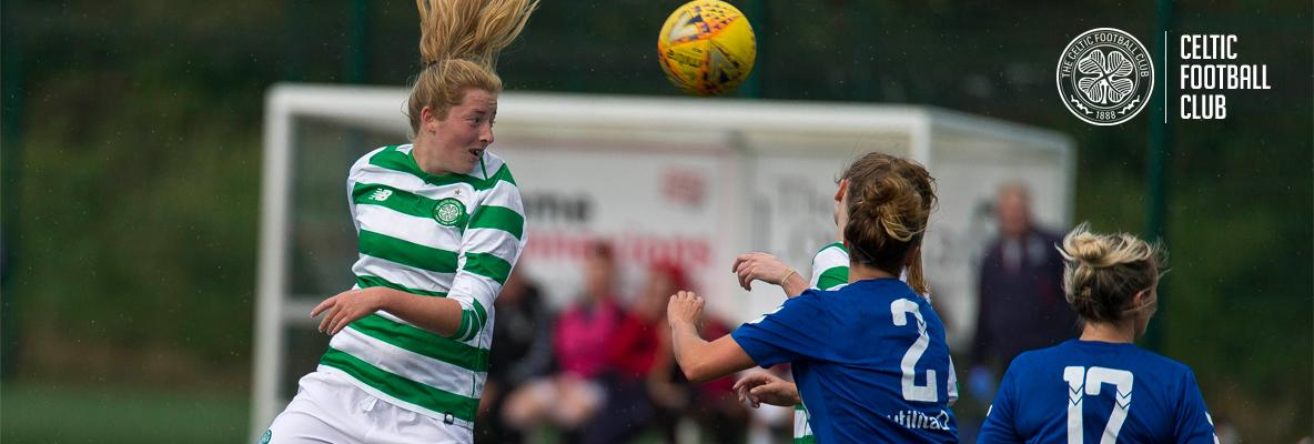 Fifteen Scottish Youth Call Ups for Celtic
