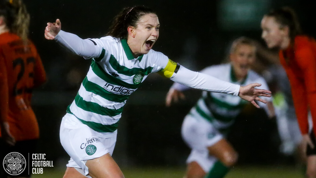 Clark leads Celtic heroics with last-gasp winner over the Champions