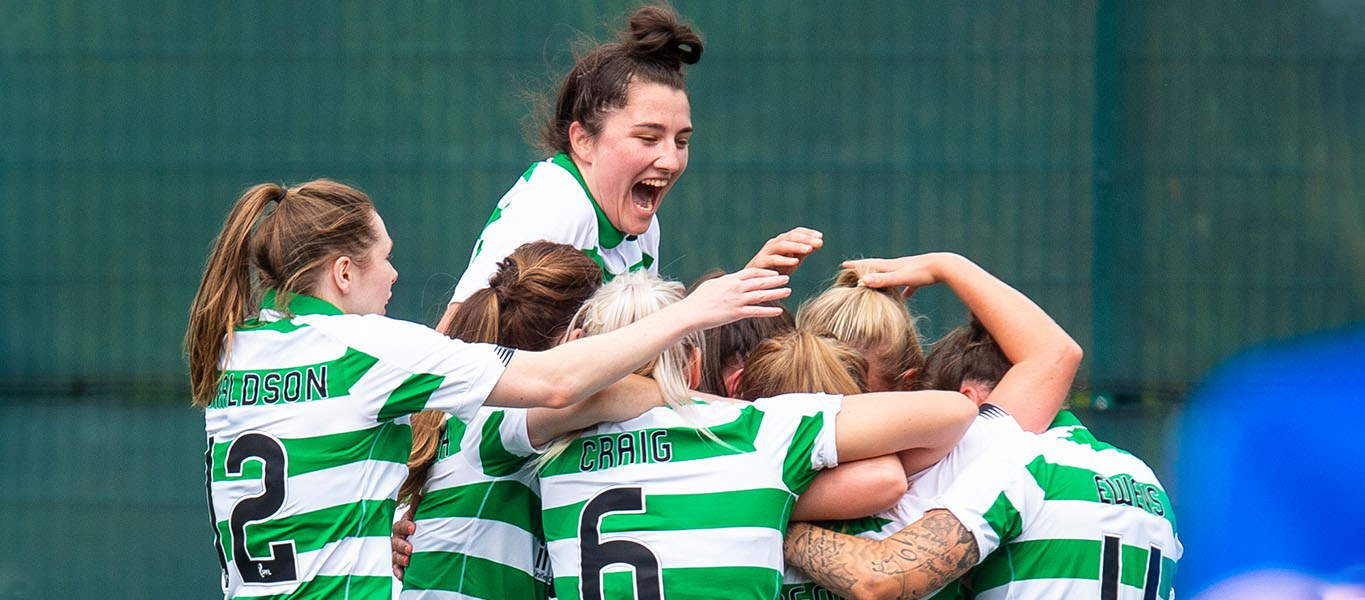 Celtic FC Women