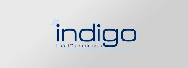 Indigo Unified Communications